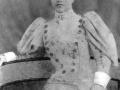 Meri Mangakāhia