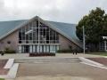 Mount Albert War Memorial Hall