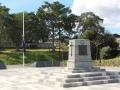 Mt Roskill War Memorial Park