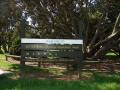 Mt Wellington War Memorial Sports Ground