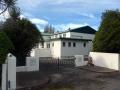 Myross Bush memorial hall