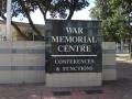 Napier War Memorial Conference Centre