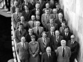 National Party caucus, c. 1979