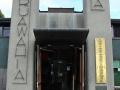 Ngāruawāhia RSA Memorial Club