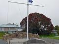 Tutukaka Coast memorial