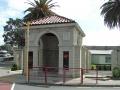 Northcote war memorial