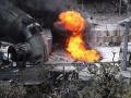 Pike River mine explosion kills 29