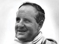 Denny Hulme wins Formula One title