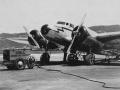 Mt Ruapehu air crash kills 13