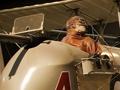 'Fokker Scourge'