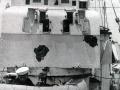 On board <em>Achilles</em> during Battle of the River Plate