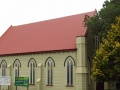 Onehunga Presbyterian Church memorials