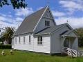 Church of the Good Shepherd Roll of Honour, Ongaonga
