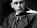 Ormond Burton, 1921