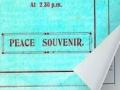 Otaki peace thanksgiving service booklet