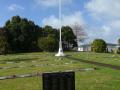 Otamatea District Roll of Honour, Maungaturoto