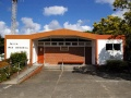 Paihia memorial hall