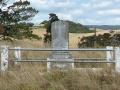 Pat Hetaraka Memorial, Clevedon
