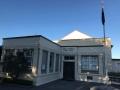 Palmerston North Boys' High School War Memorial Gallery