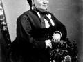 Mary Ann Colclough – Polly Plum