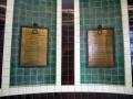 Public Trust Office roll of honour boards