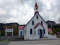 Saints Peter and Paul memorials, Pūhoi