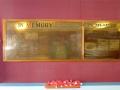 Pukekohe High School Roll of Honour