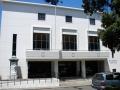 Pukekohe war memorial hall