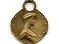 Queen Elisabeth Medal