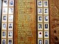 Rotorua Boys' High School memorial