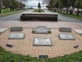Rotorua Citizens War Memorial