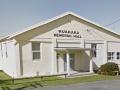 Ruakākā Memorial Hall