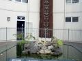Rūātoki school memorial