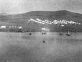Sarpi Camp on Lemnos