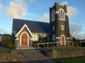 Scots Memorial Church, Hokitika