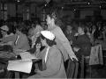 Māori Women's Welfare League established