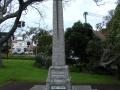 St Aidan's Church memorials, Remuera