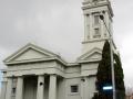 St Andrews Church memorials, Auckland
