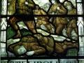 St Andrew's memorial windows, Cambridge