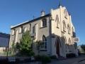 St Andrew's memorial Sunday School, Palmerston North
