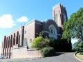 St David's memorial church