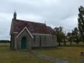 St John the Evangelist Memorial Chapel
