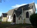 St John's Church memorials, Waikouaiti