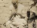 Stanley Herbert remembers Passchendaele
