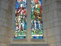 St. Matthew-in-the-City memorials