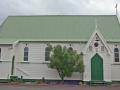St Peter's Church Roll of Honour, Katikati