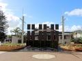 Takapuna war memorial