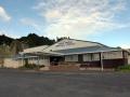 Upper Wairoa War Memorial Park, Tangiteroria
