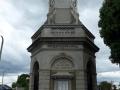 Taradale First World War memorial