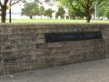 Tauranga Memorial Park